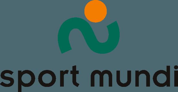 Sport Mundi