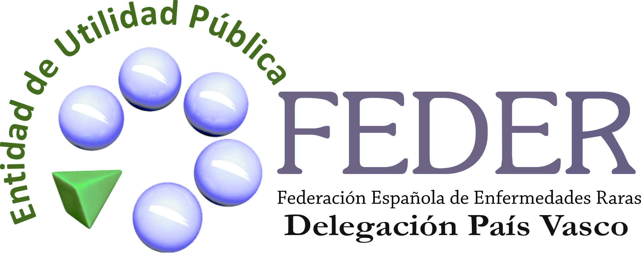 Proyecto FEDER 2013